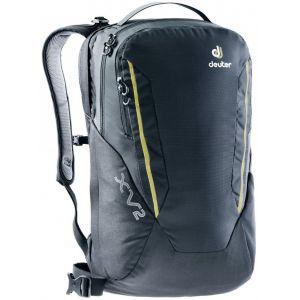 Рюкзак Deuter X-Venture XV 2 (черный)
