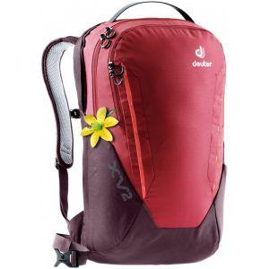 Рюкзак Deuter X-Venture XV 2 SL (красный)