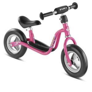 Беговел Puky LR M (розовый)