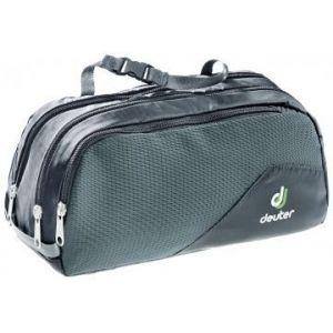 Сумка-косметичка Deuter Wash Bag Tour 3 (серый)