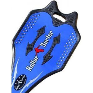 """Рипстик Waveboard RollerSurfer Classic 31"""" (синий)"""