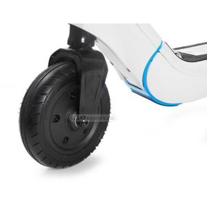 Электросамокат CityBug2 E-Scooter (белый)