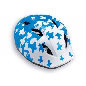 Шлем защитный Met Buddy airplanes (самолеты)