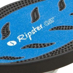 Рипстик Razor Ripstik Ripster Air (синий)
