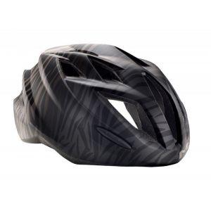 Шлем защитный Met Gamer texture black (черный)