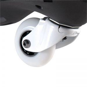 Рипстик WAVEBOARD OXELOBOARD (белый)