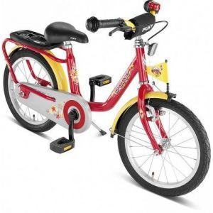 Велосипед Puky Z8 red (красный)