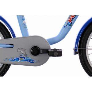 Велосипед Puky Z6 ocean (голубой)