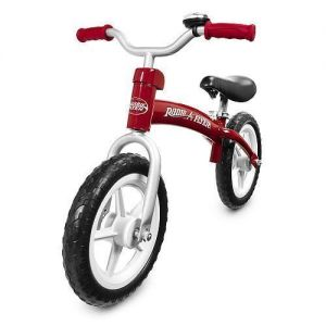 Беговел Radio Flyer Balance Bike
