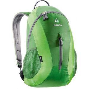 Рюкзак Deuter City Light (зеленый)