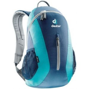 Рюкзак Deuter City Light (синий)