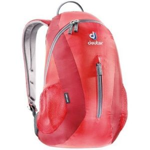 Рюкзак Deuter City Light (красный)
