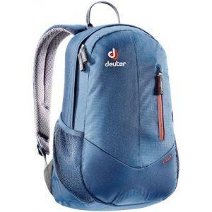 Рюкзак Deuter Nomi (темно-синий)