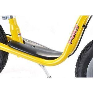 Беговел Puky LR 1L BR (желтый)