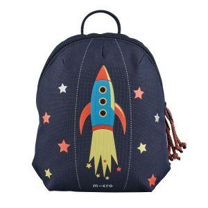 Рюкзак для самоката Micro Rocket XS