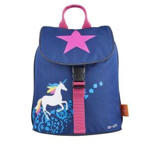 Рюкзак для самоката Micro Unicorn S