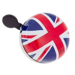 Звонок для самоката / велосипеда British Flag