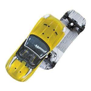 Скейтборд TEMPISH CARS