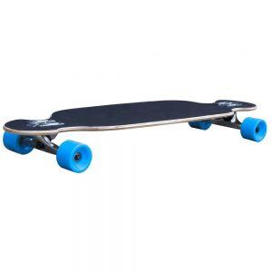 Скейтборд Longboard Shaun White Baja 38''