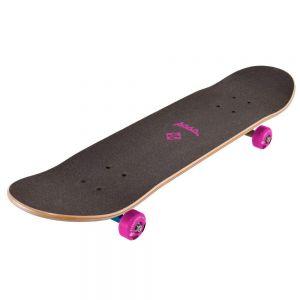 """Скейтборд Street Surfing Street Skate 31"""" Hello Darlin"""