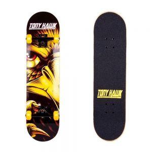 Скейтборд Tony Hawk Peeper