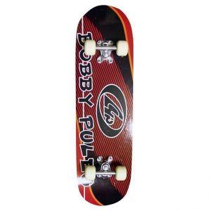 Скейтборд WORKER Junior