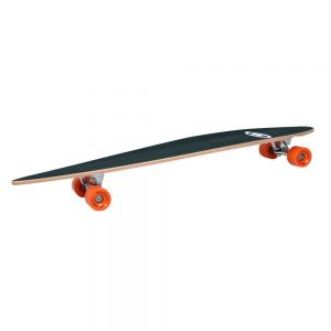 Скейтборд Longboard WORKER SurfBay 36""