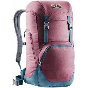 Рюкзак Deuter Walker 24 (темно-красный)