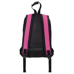 Детский рюкзак Globber (розовый)