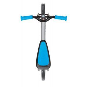 Беговел Globber Go Bike (голубой)