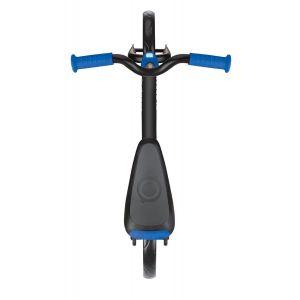 Беговел Globber Go Bike (синий)