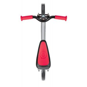 Беговел Globber Go Bike (красный)