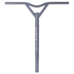 Руль Grit Yeh Yeh Yeh V2 Bar HIC (Grey)