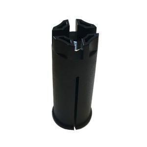 Компрессия Grit Scooters HIC Kit Plastic Shim