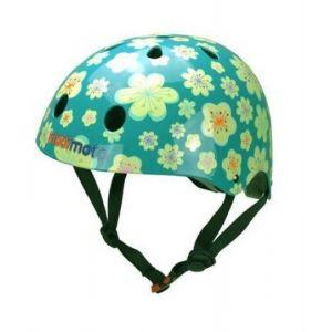 Шлем защитный Kiddimoto Fleur