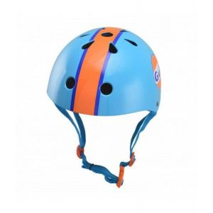 Шлем защитный Kiddimoto Gulf