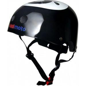 Шлем защитный Kiddimoto бильярдный шар