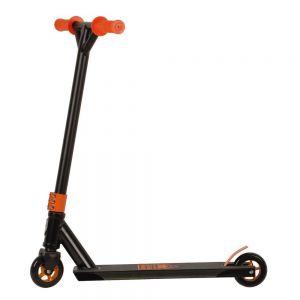 Трюковой самокат Shaun White Hero (оранжевый)