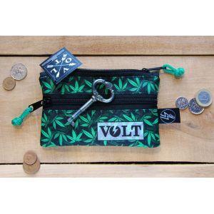 Ключница Volt Weed Paint