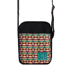 Мессенжер - сумка через плечо Volt Ornament