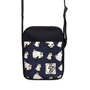 Мессенжер - сумка через плечо Volt Penguine