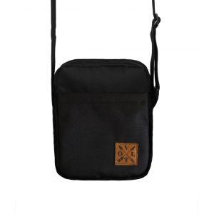 Мессенжер - сумка через плечо Volt Casual