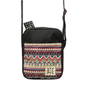 Мессенжер - сумка через плечо Volt Indi Camp