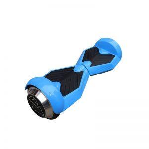 Мини-сигвей (гироборд) WINNER K1 PRO 4,5'' (синий)