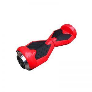 Мини-сигвей (гироборд) WINNER K1 PRO 4,5'' (красный)