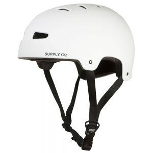 Шлем защитный Shaun White H1 (белый)