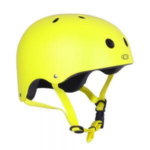 Шлем защитный Worker Neonik (желтый)