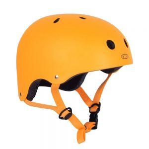 Шлем защитный Worker Neonik (оранжевый)
