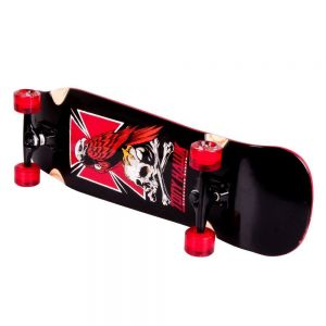 "Скейтборд Longboard Tony Hawk Emperory 32"""