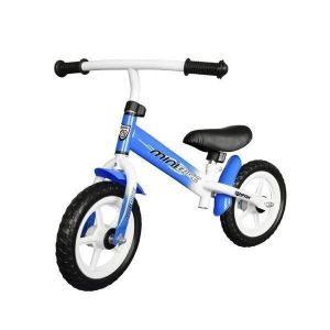 Беговел Tempish Mini bike (синий)